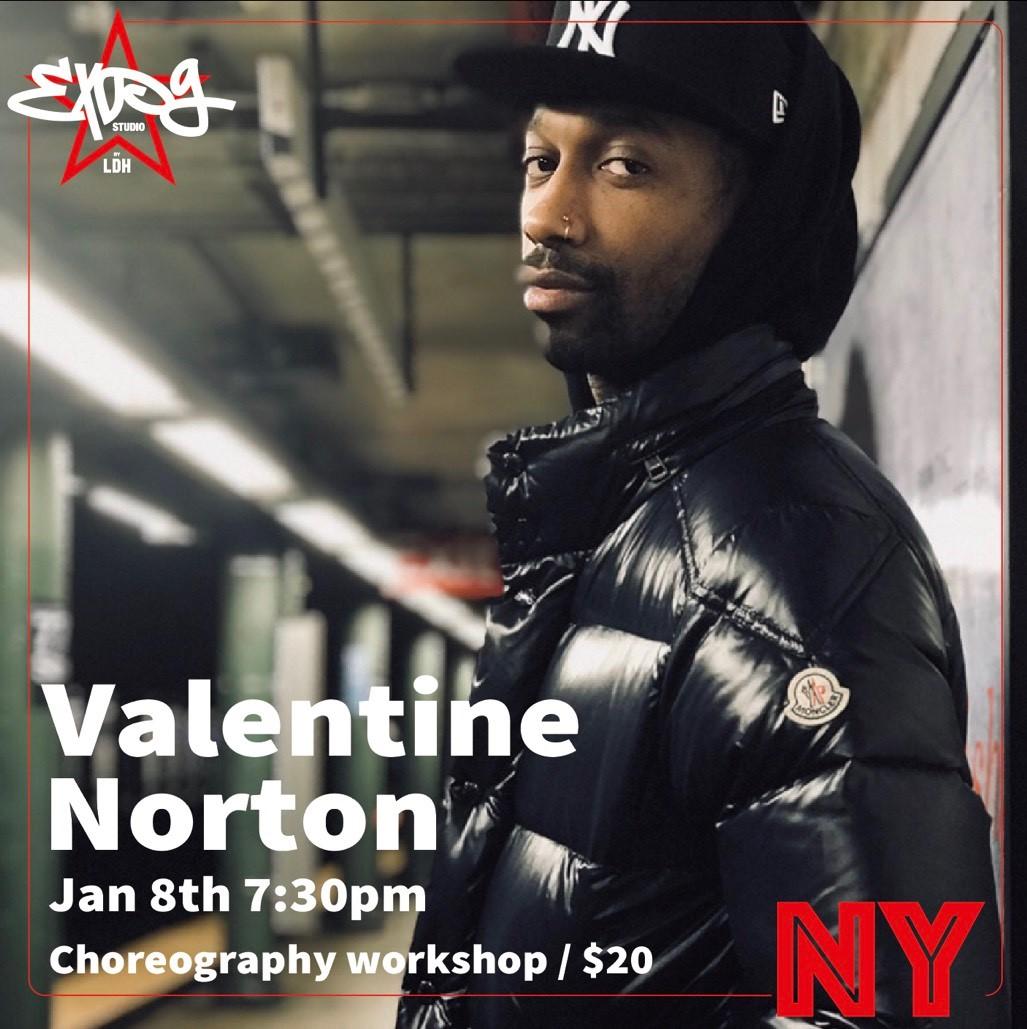 Valentine Norton workshop.jpg