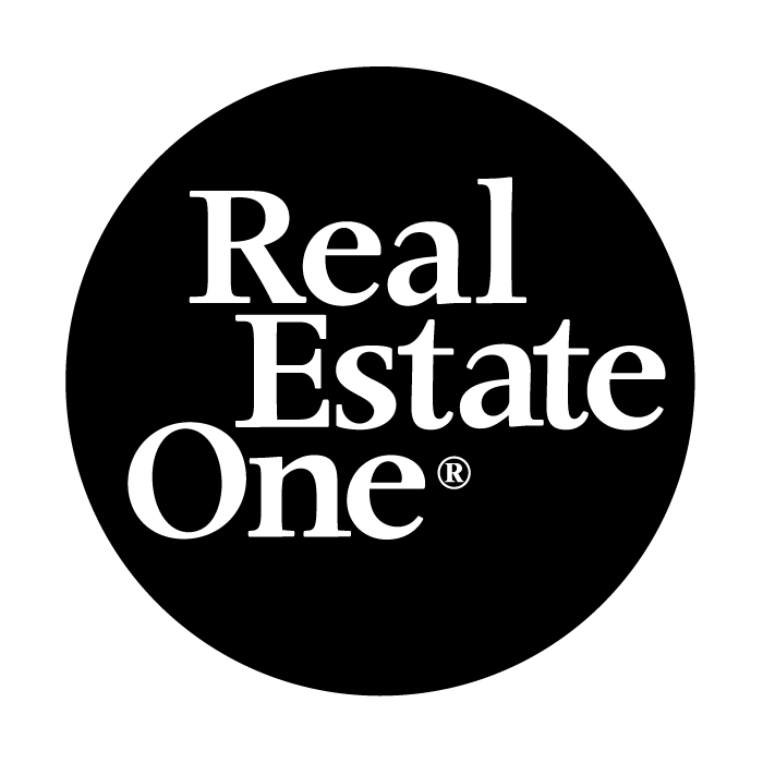 real_estate_one_bw-copy.png