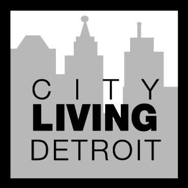 CityLivingDetroit.jpg