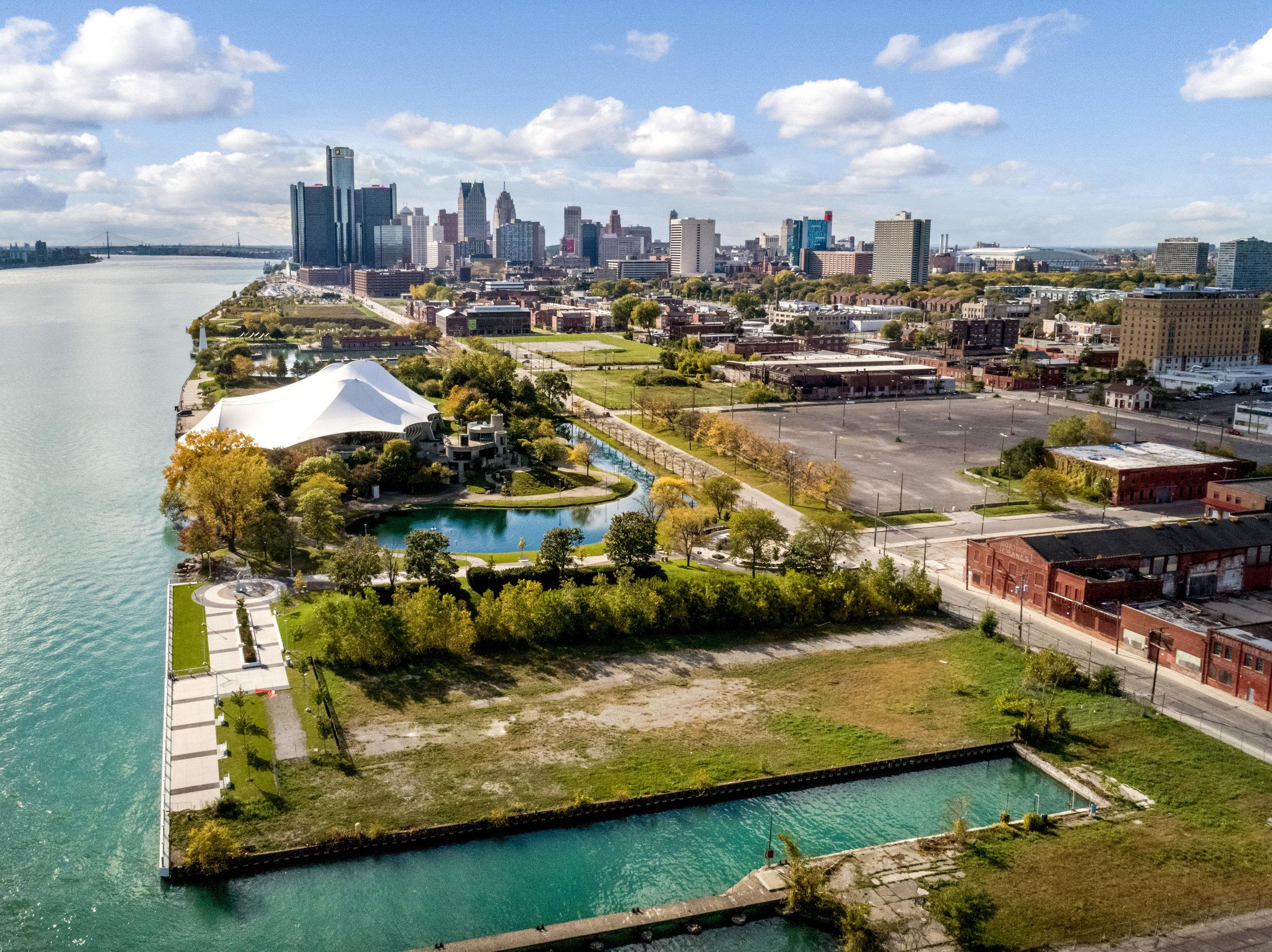 200 River Pl Dr Detroit MI-print-077-66-200 River Place Detroit Aerial-4200x3146-300dpi.jpg