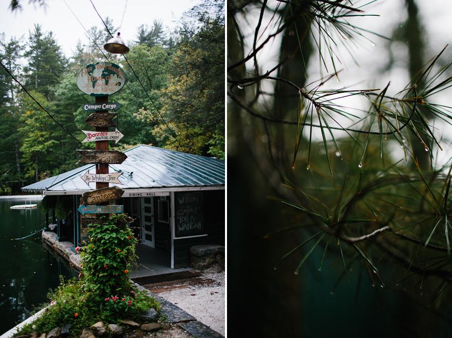 003-asheville-north-carolina-camp-wedding-destination-wedding-photographers-the-livelys-2.jpg