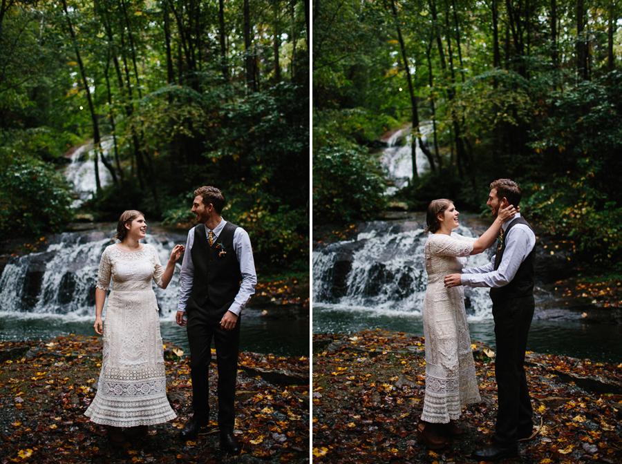 032-asheville-north-carolina-camp-wedding-destination-wedding-photographers-the-livelys-3.jpg