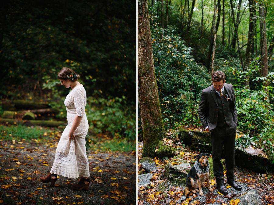 040-asheville-north-carolina-camp-wedding-destination-wedding-photographers-the-livelys-3.jpg