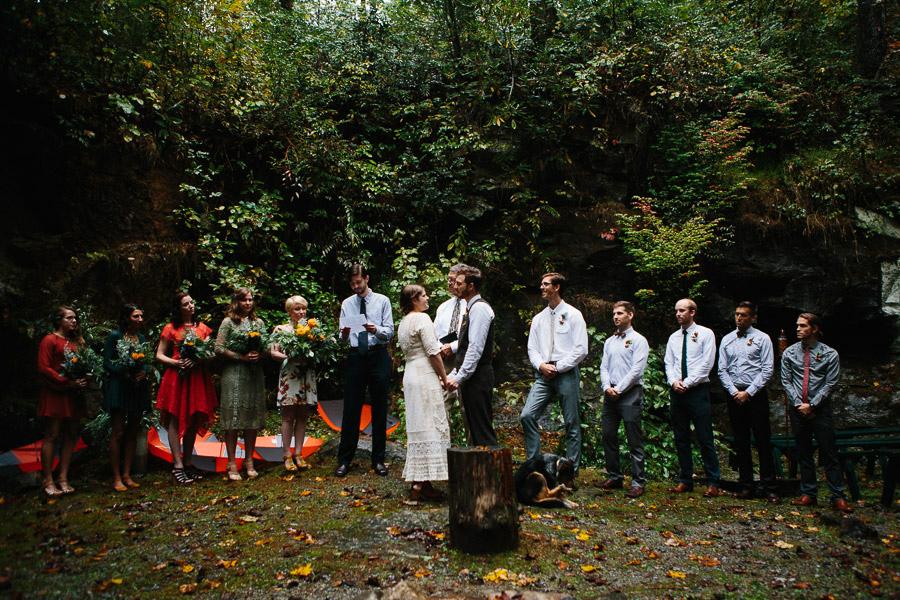 051-asheville-north-carolina-camp-wedding-destination-wedding-photographers-the-livelys-3.jpg