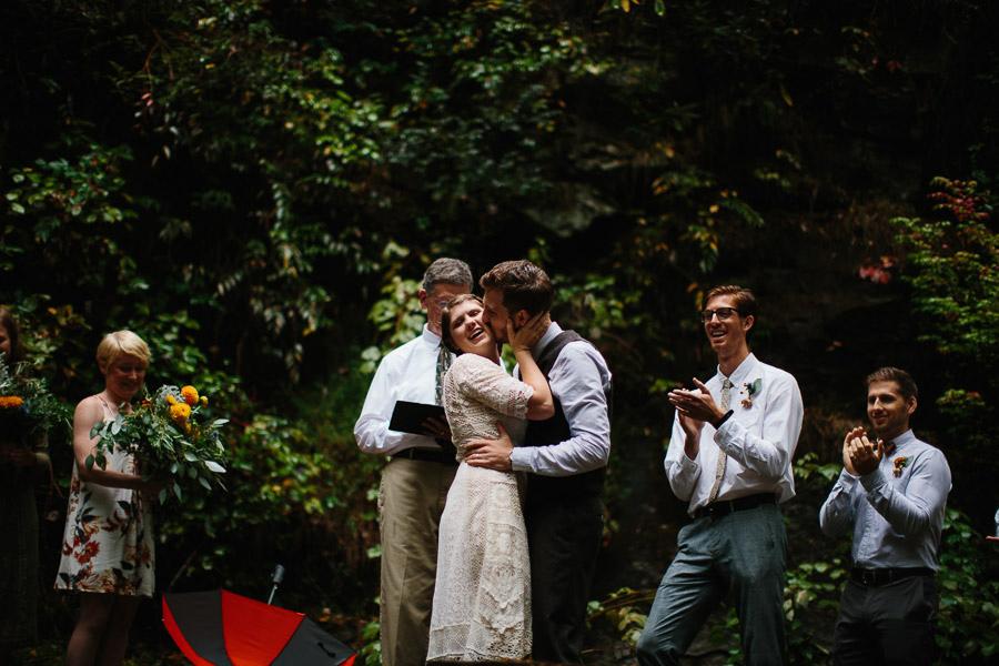 059-asheville-north-carolina-camp-wedding-destination-wedding-photographers-the-livelys-3.jpg