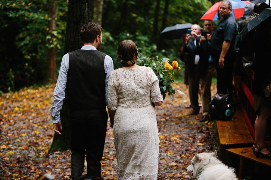060-asheville-north-carolina-camp-wedding-destination-wedding-photographers-the-livelys-3.jpg