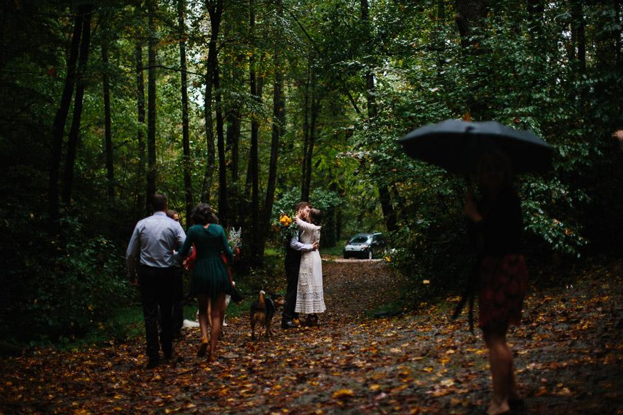 061-asheville-north-carolina-camp-wedding-destination-wedding-photographers-the-livelys-3.jpg