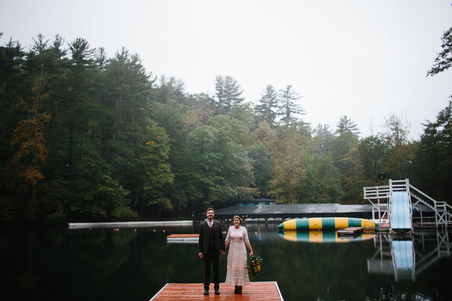 068-asheville-north-carolina-camp-wedding-destination-wedding-photographers-the-livelys-3.jpg