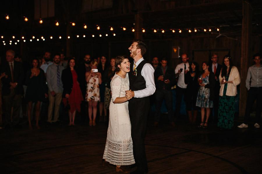 075-asheville-north-carolina-camp-wedding-destination-wedding-photographers-the-livelys-3.jpg