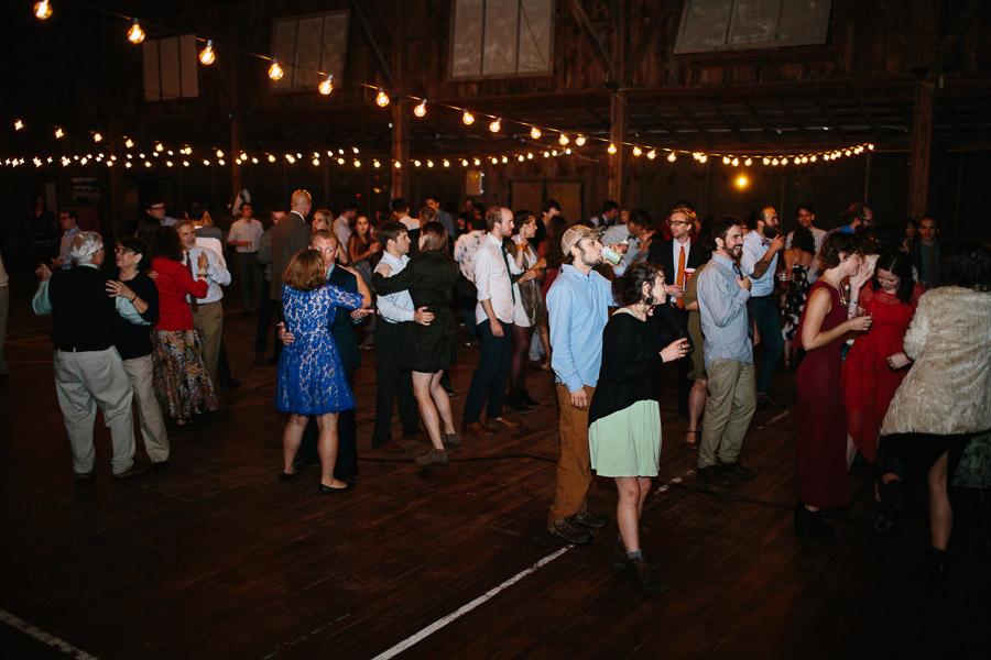 079-asheville-north-carolina-camp-wedding-destination-wedding-photographers-the-livelys-3.jpg