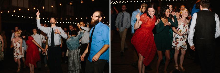 081-asheville-north-carolina-camp-wedding-destination-wedding-photographers-the-livelys-3.jpg