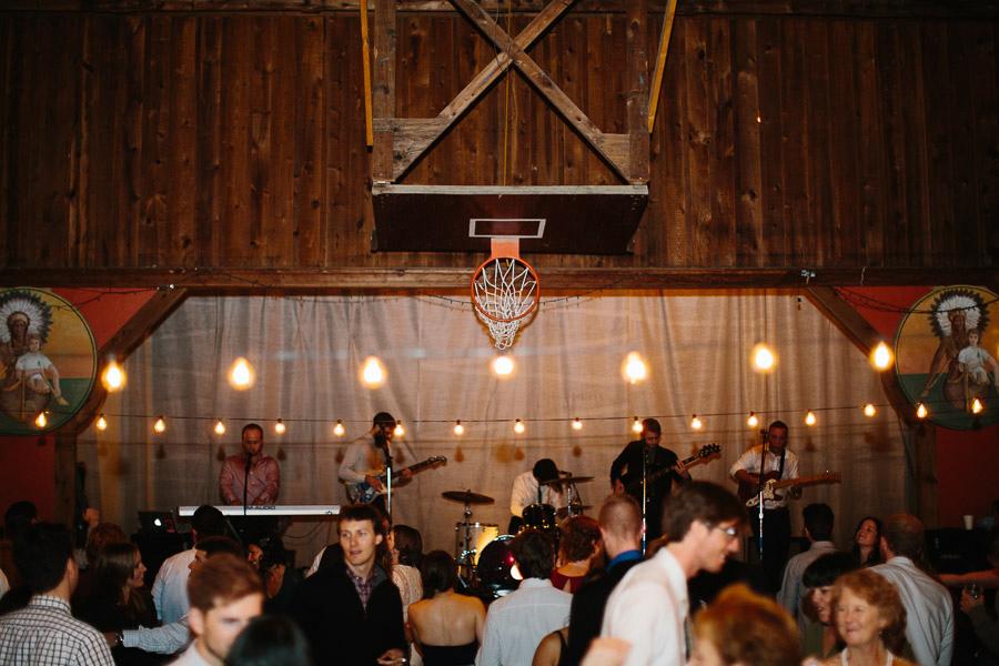 088-asheville-north-carolina-camp-wedding-destination-wedding-photographers-the-livelys-3.jpg