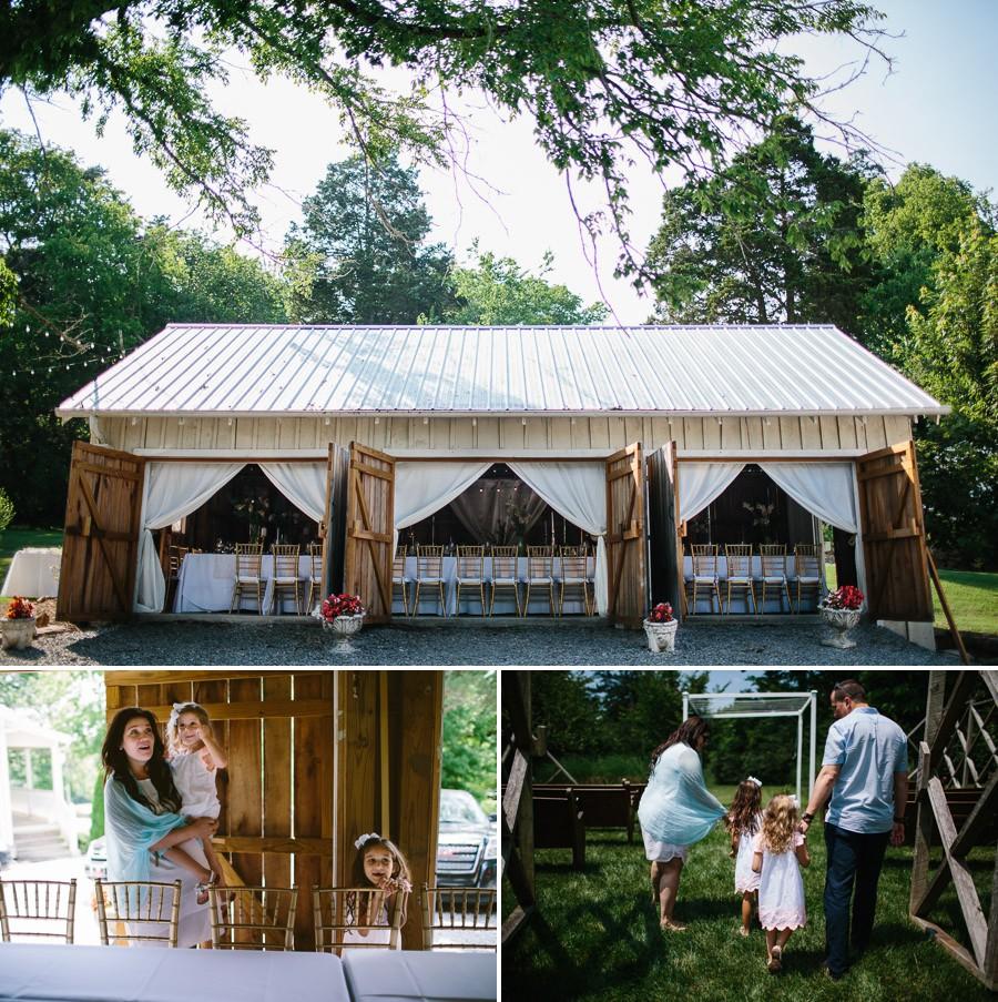 The-Livelys-Wedding-Photographer-albuquerque_0347.jpg
