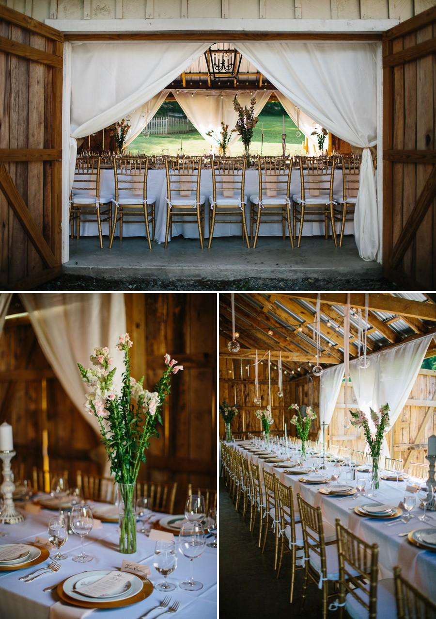 The-Livelys-Wedding-Photographer-albuquerque_0353.jpg