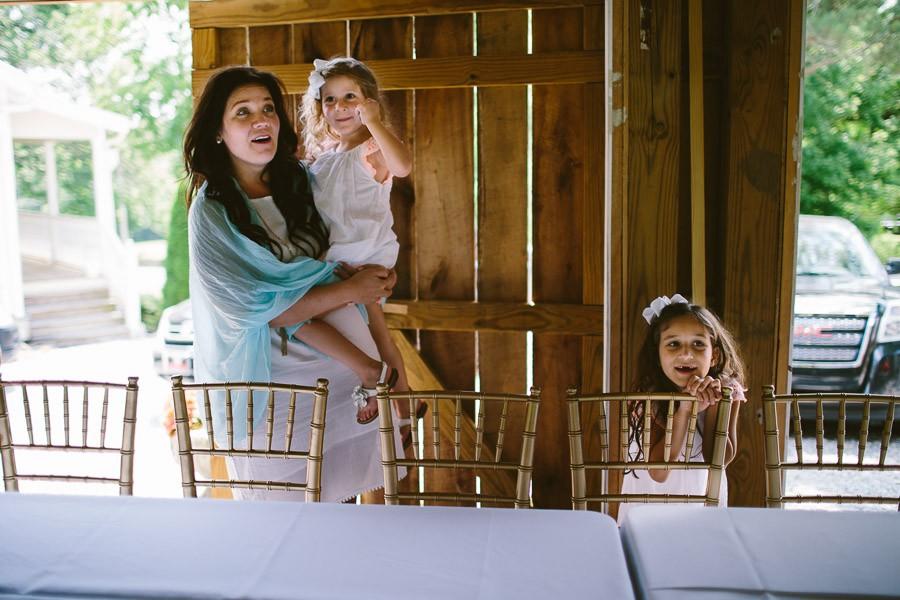 The-Livelys-Wedding-Photographer-albuquerque_0355.jpg
