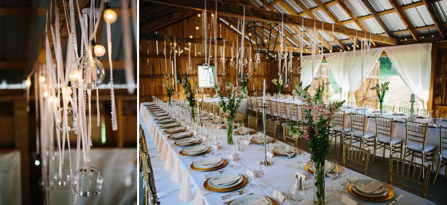 The-Livelys-Wedding-Photographer-albuquerque_0356.jpg