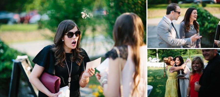 The-Livelys-Wedding-Photographer-albuquerque_0360.jpg
