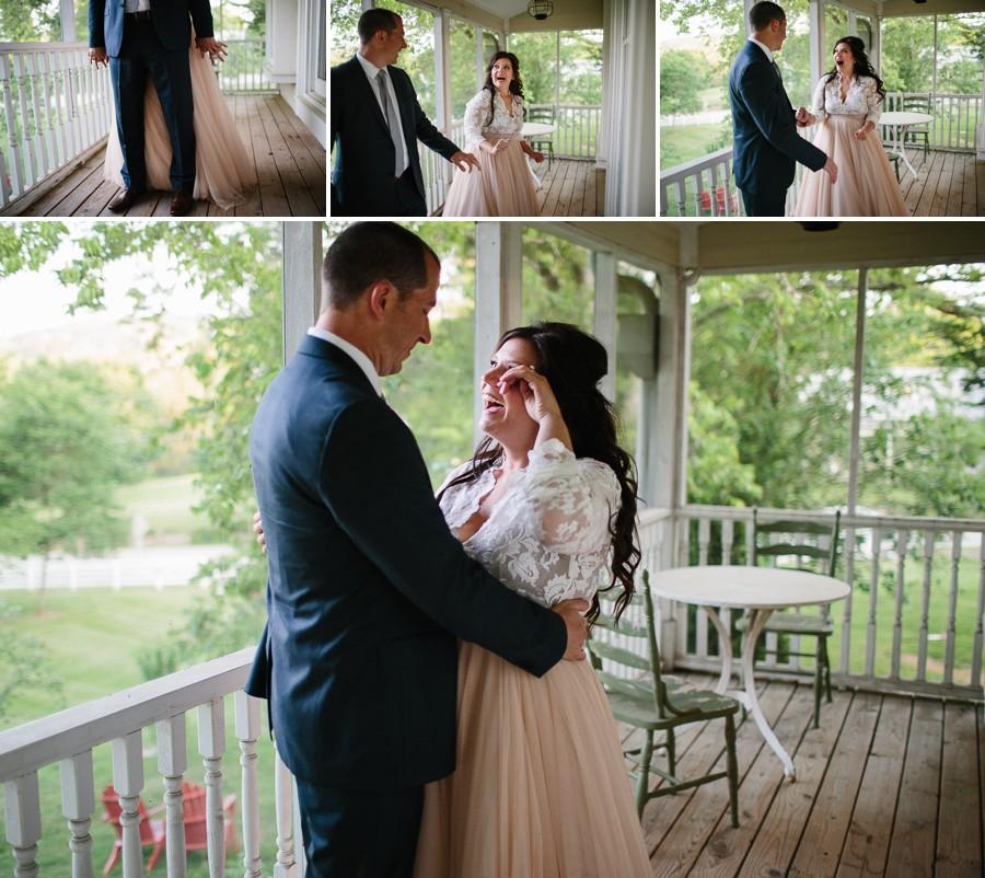 The-Livelys-Wedding-Photographer-albuquerque_0365.jpg