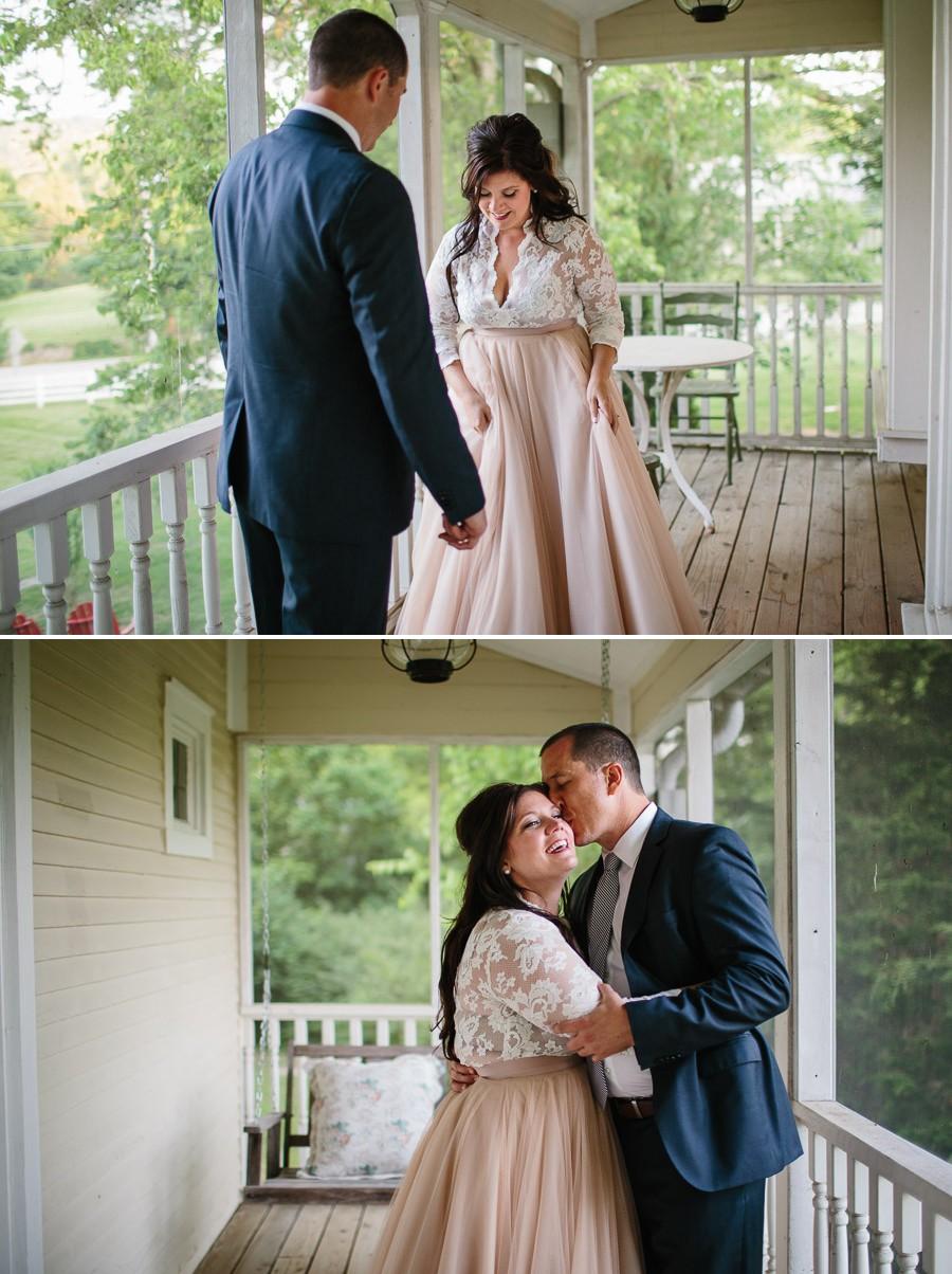 The-Livelys-Wedding-Photographer-albuquerque_0366.jpg