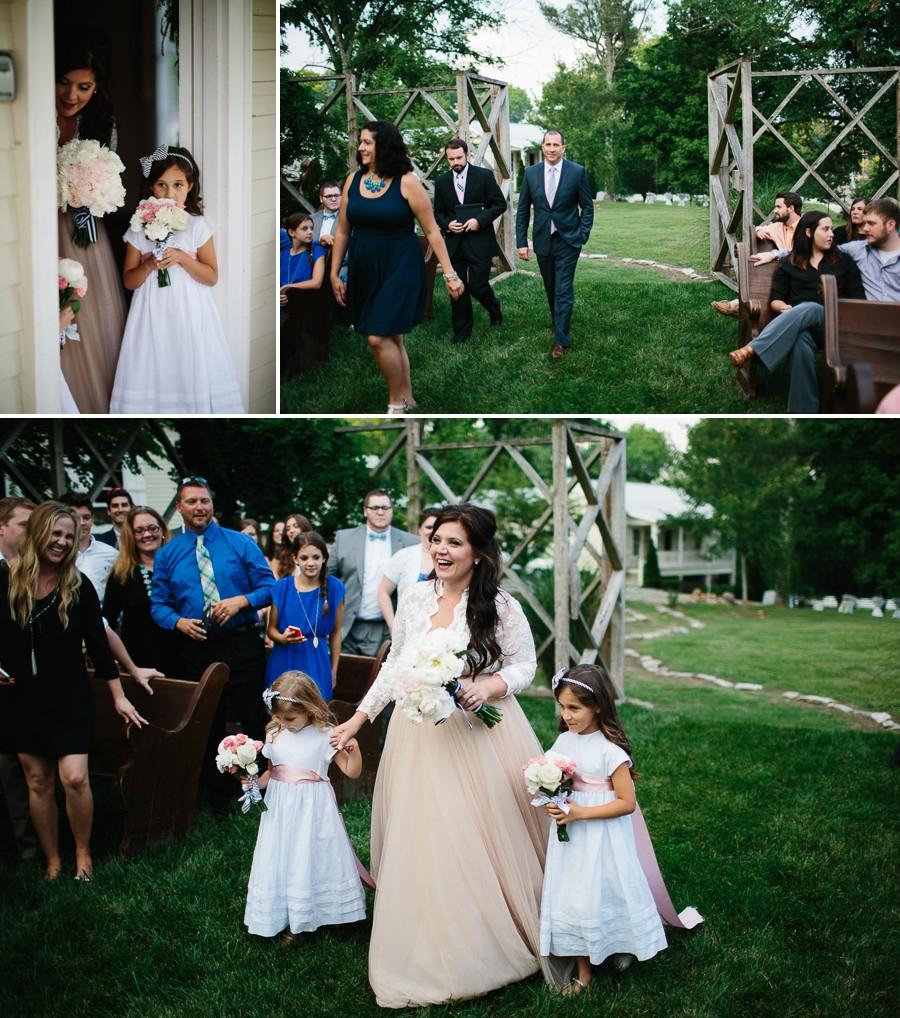 The-Livelys-Wedding-Photographer-albuquerque_0367.jpg