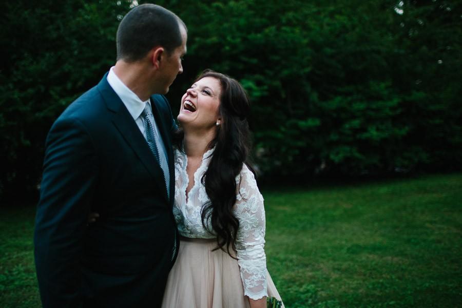 The-Livelys-Wedding-Photographer-albuquerque_0373.jpg