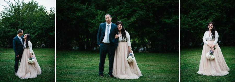 The-Livelys-Wedding-Photographer-albuquerque_0375.jpg