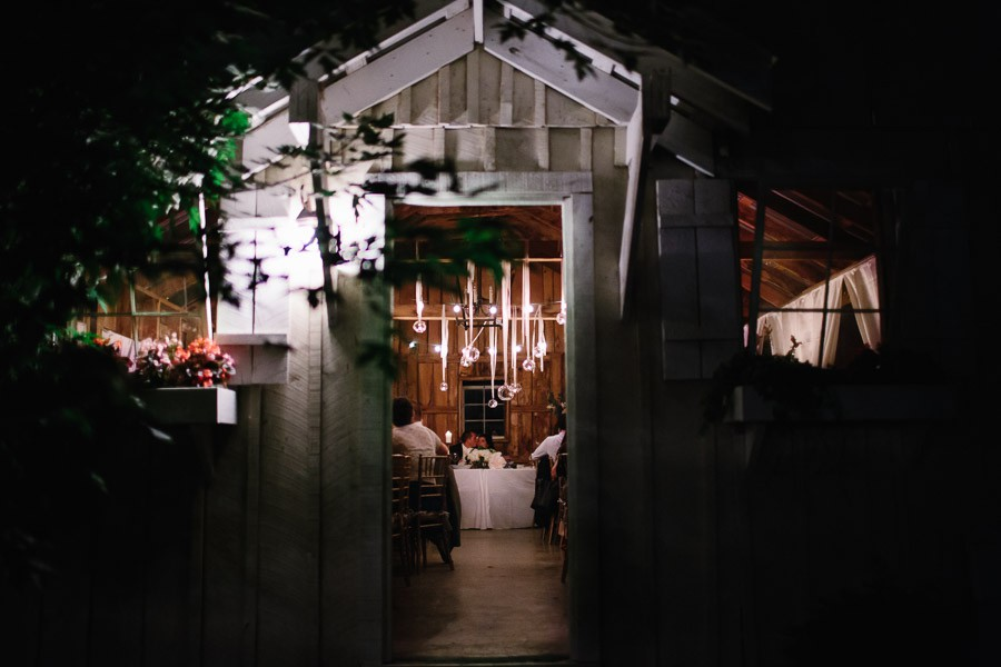 The-Livelys-Wedding-Photographer-albuquerque_0379.jpg
