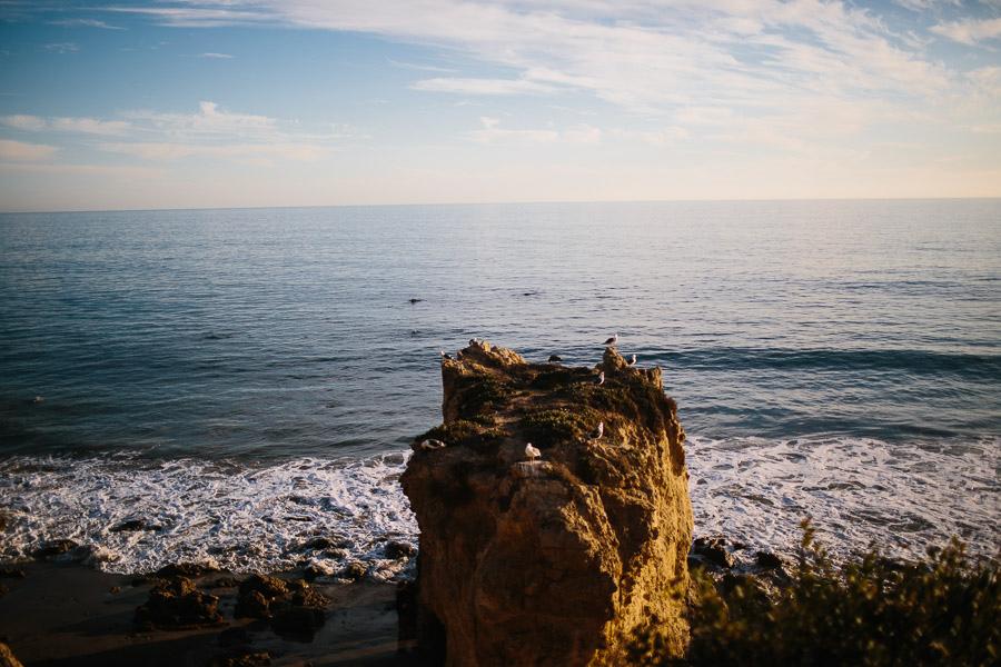 002-el-matador-beach-malibu-california-engagement-session-the-livelys.jpg