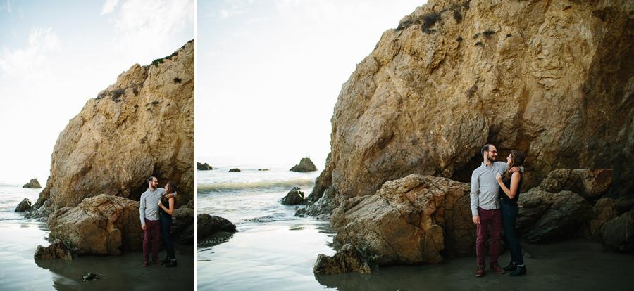 003-el-matador-beach-malibu-california-engagement-session-the-livelys.jpg