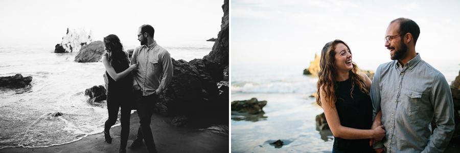 005-el-matador-beach-malibu-california-engagement-session-the-livelys.jpg