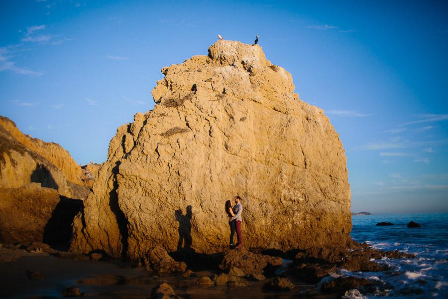 020-el-matador-beach-malibu-california-engagement-session-the-livelys.jpg