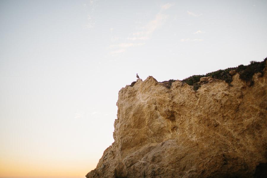025-el-matador-beach-malibu-california-engagement-session-the-livelys.jpg