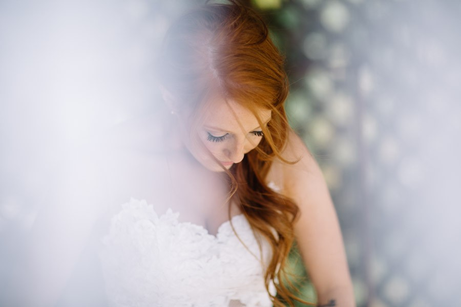 The-Livelys-Wedding-Photographer-albuquerque_02731.jpg