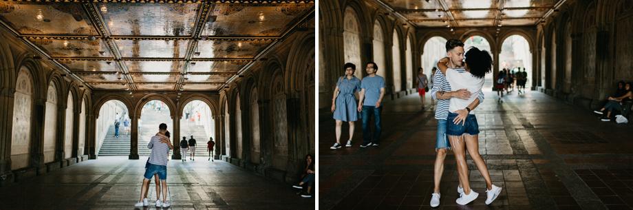 096-new-york-destination-photographer-brooklyn.jpg
