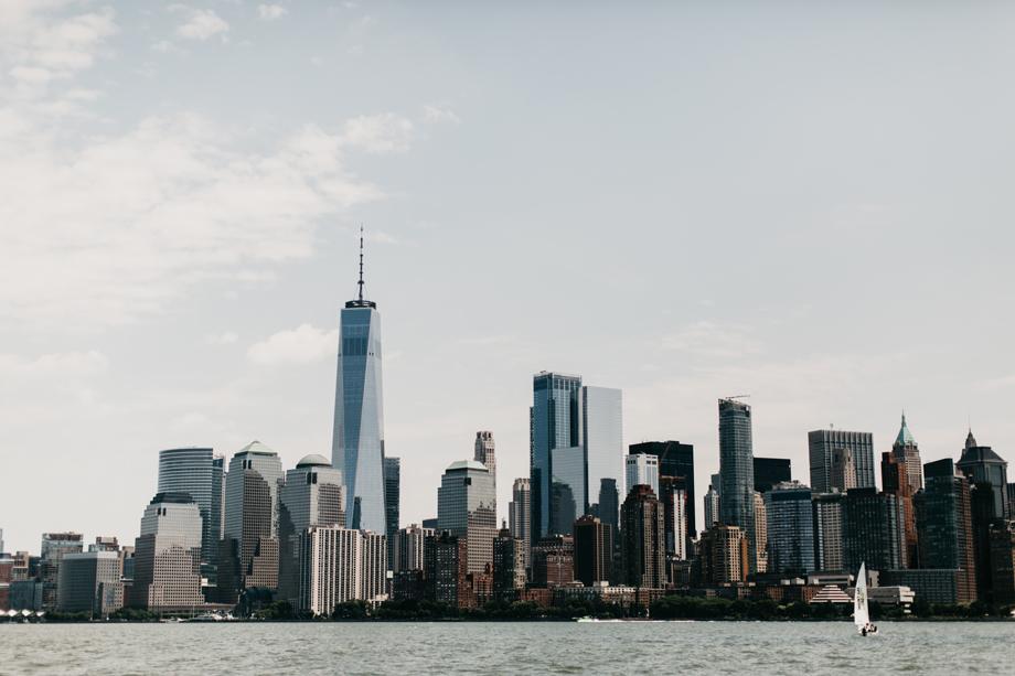 103-new-york-destination-photographer-brooklyn.jpg