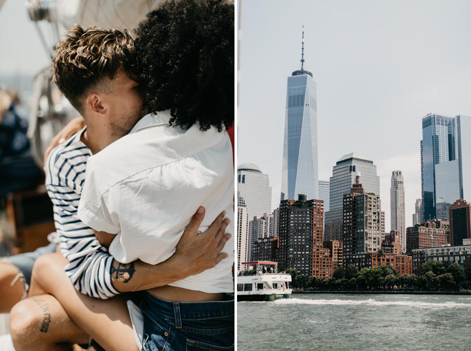 104-new-york-destination-photographer-brooklyn.jpg
