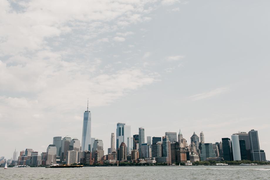108-new-york-destination-photographer-brooklyn.jpg