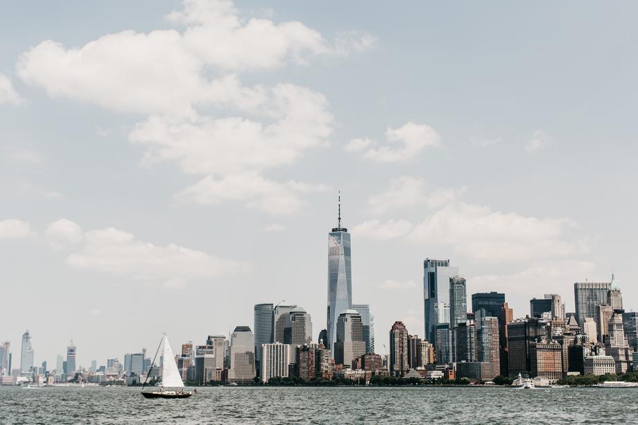 117-new-york-destination-photographer-brooklyn.jpg