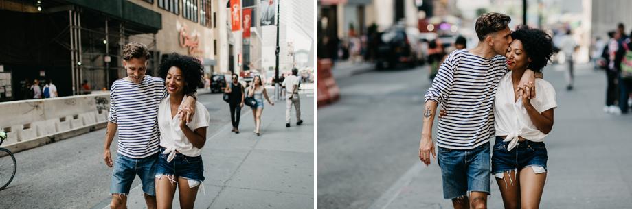 125-new-york-destination-photographer-brooklyn.jpg