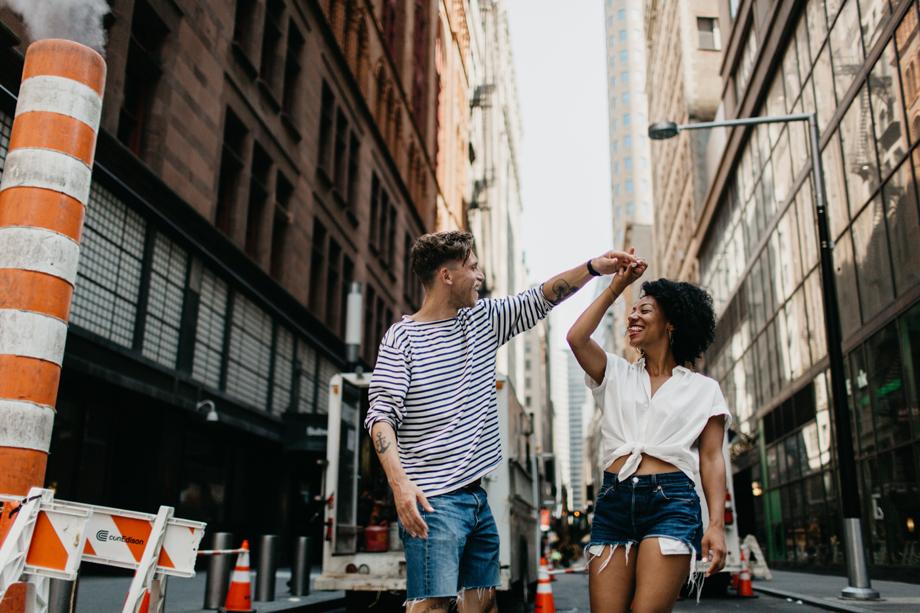126-new-york-destination-photographer-brooklyn.jpg