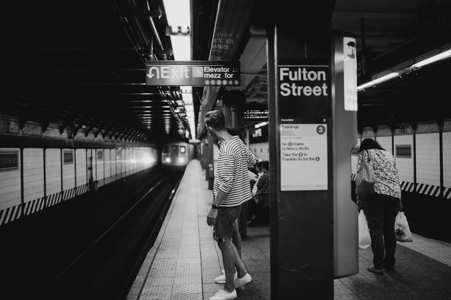 128-new-york-destination-photographer-brooklyn.jpg