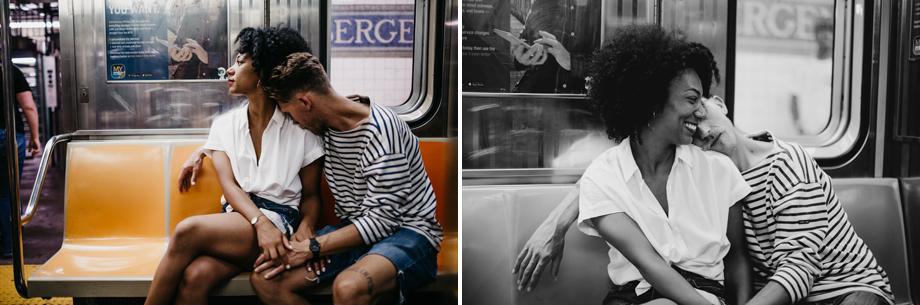 129-new-york-destination-photographer-brooklyn.jpg