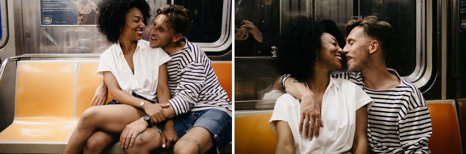 131-new-york-destination-photographer-brooklyn.jpg