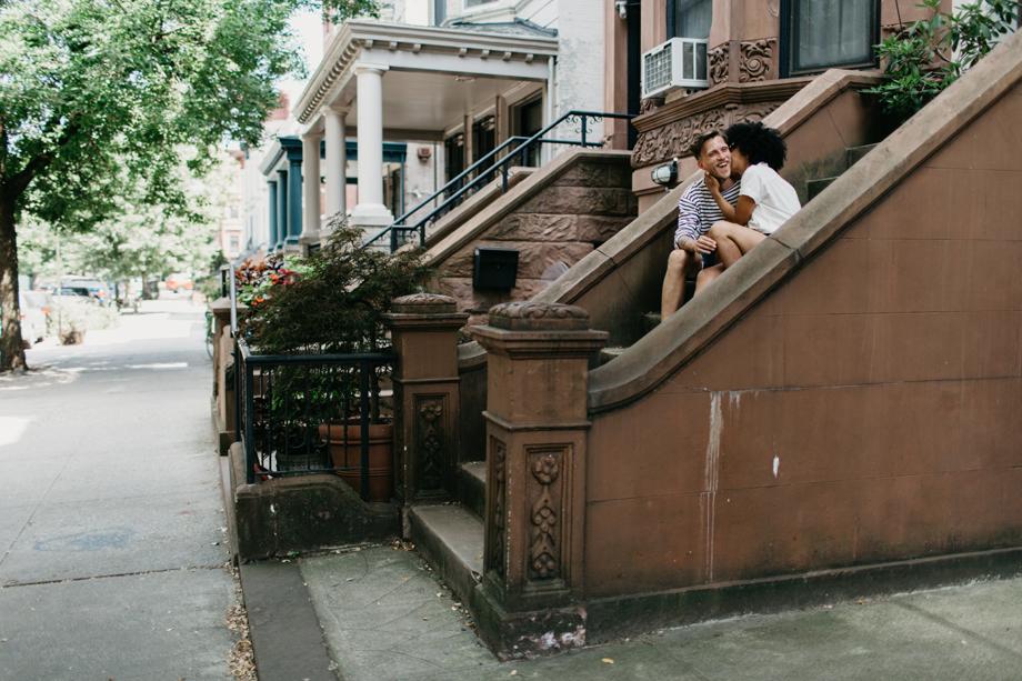 134-new-york-destination-photographer-brooklyn.jpg