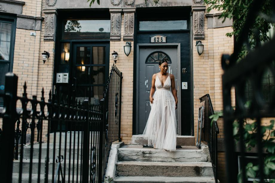 148-new-york-destination-photographer-brooklyn.jpg