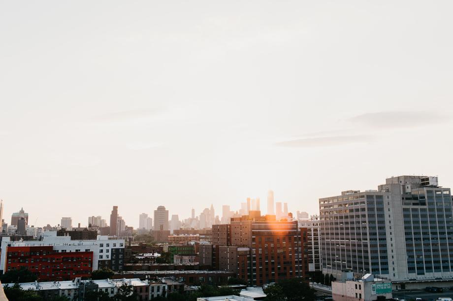149-new-york-destination-photographer-brooklyn.jpg
