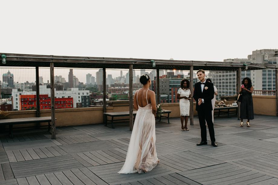 152-new-york-destination-photographer-brooklyn.jpg
