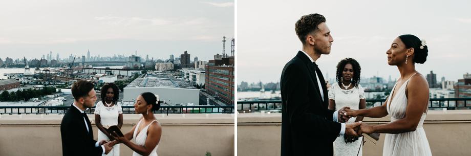 163-new-york-destination-photographer-brooklyn.jpg