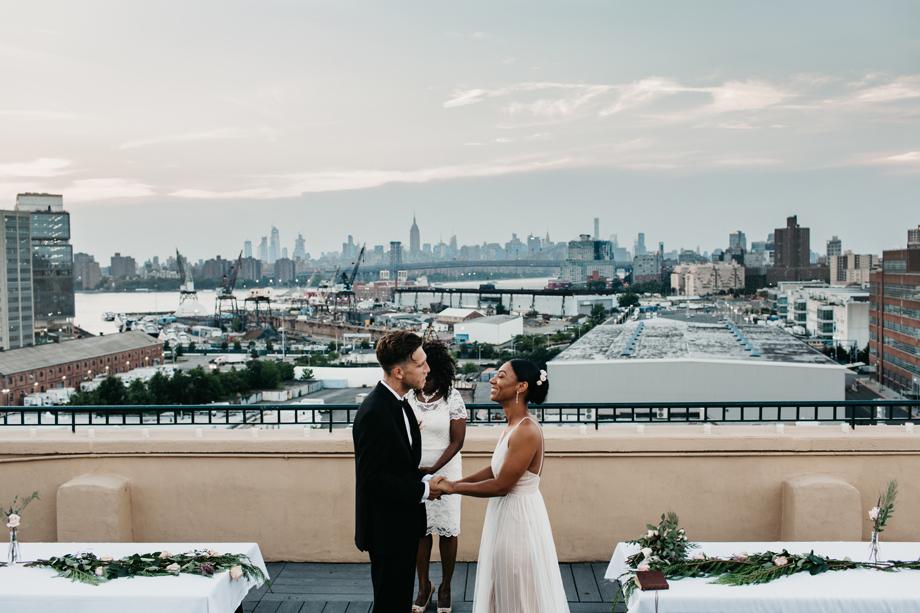 166-new-york-destination-photographer-brooklyn.jpg