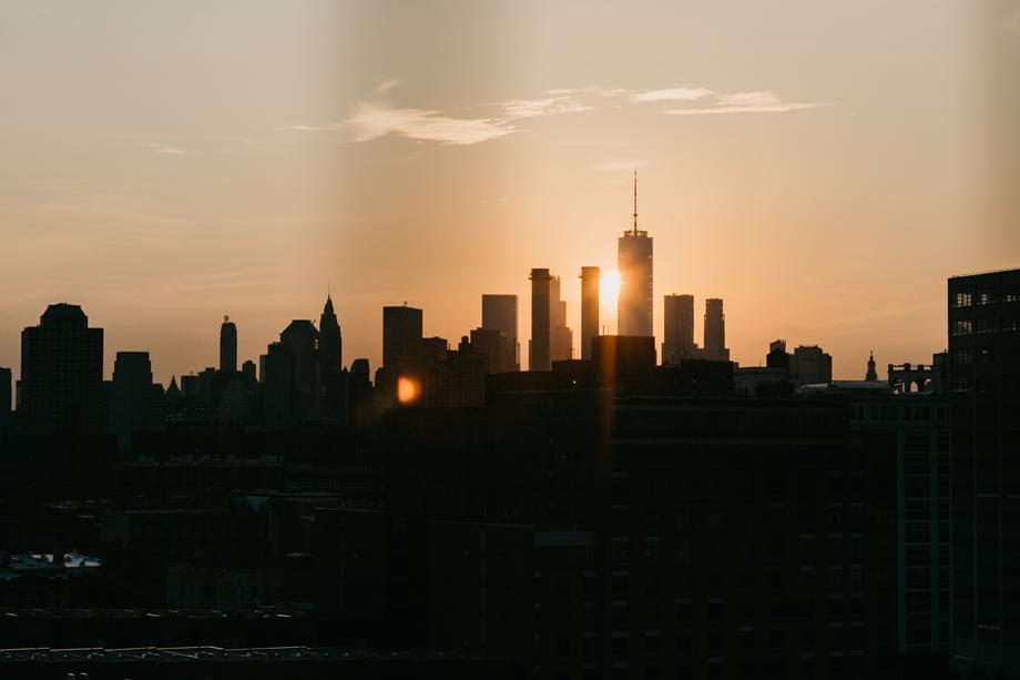 175-new-york-destination-photographer-brooklyn.jpg